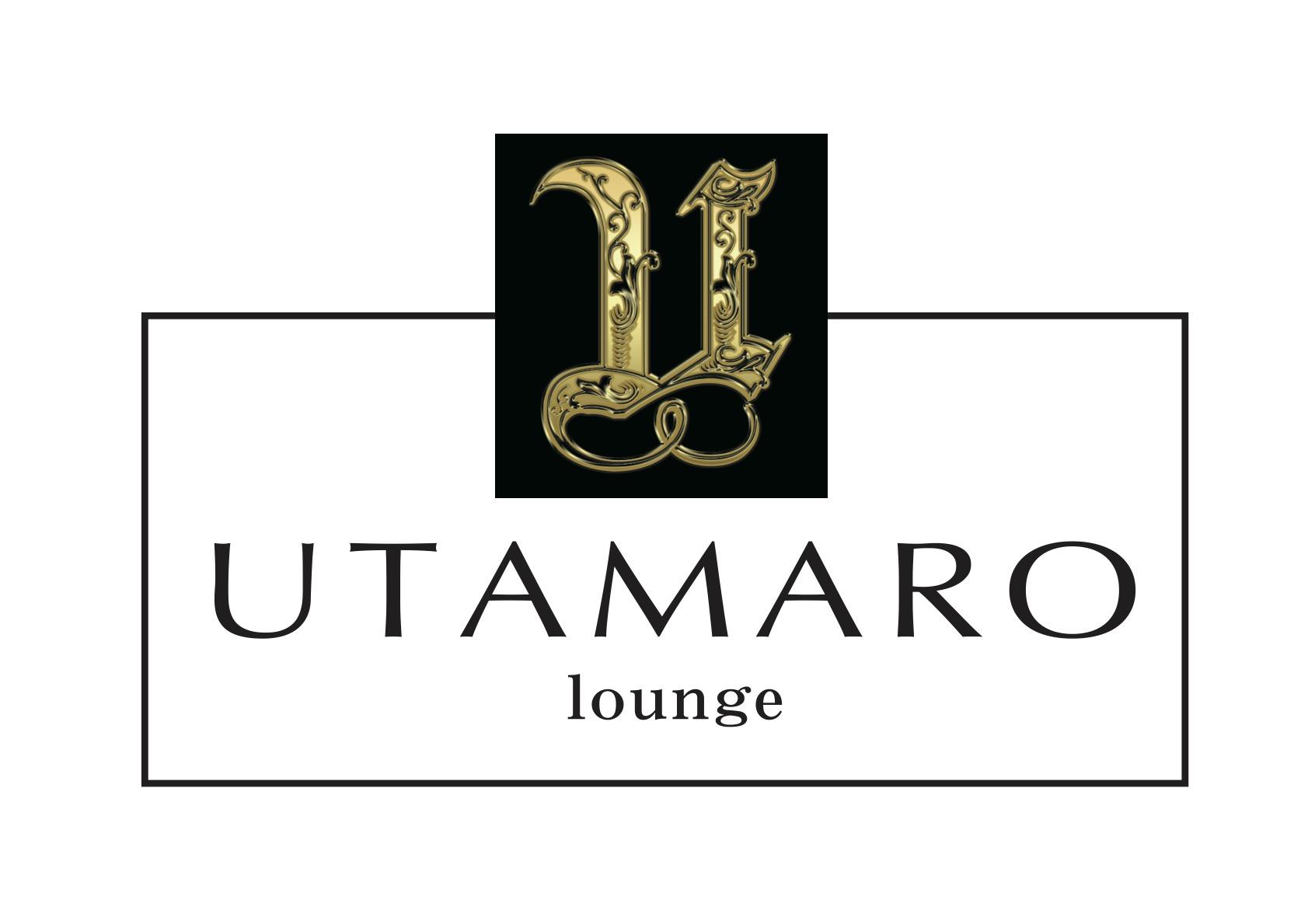 UTAMARO|中洲レストラン&バー|ウタマロ